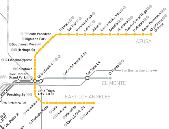 map-gold-line_II.jpg