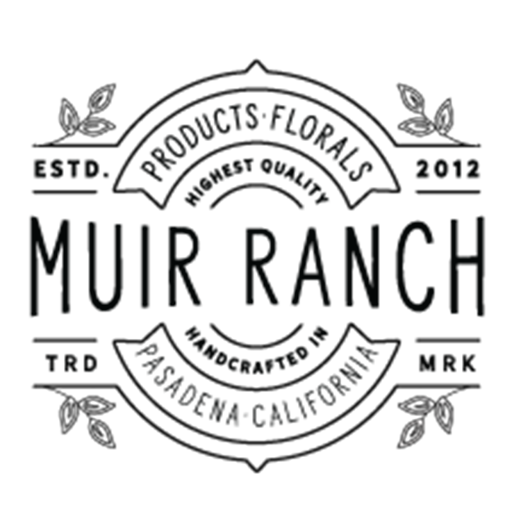 asw17_experience_logo_muir_01_v1.png