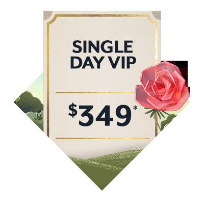 """<a class=""""passbtn"""" href=""""#singledayvip"""">Learn More</a>"""