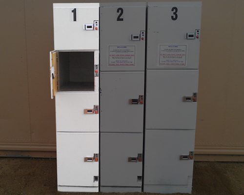 asw18_lockers_med_v1.jpg
