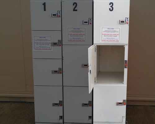 asw18_lockers_xl_v1.jpeg