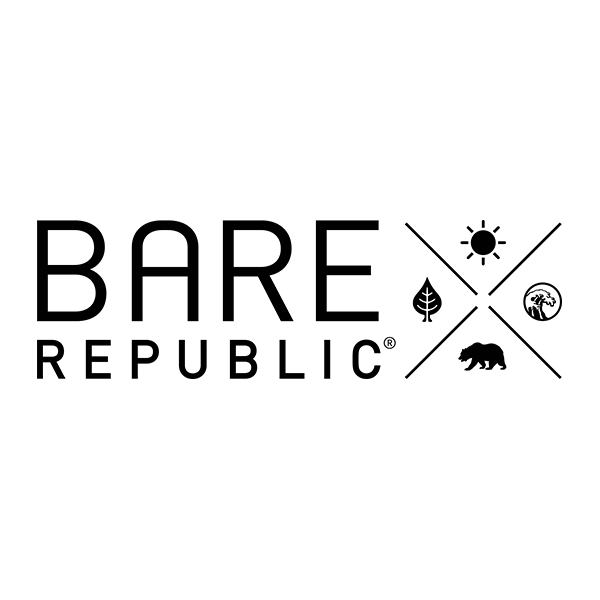 Bare Republic