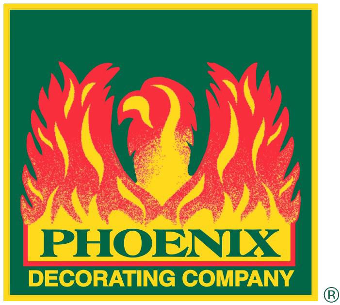 asw18_experience_phoenixdecorating_logo_v1.png