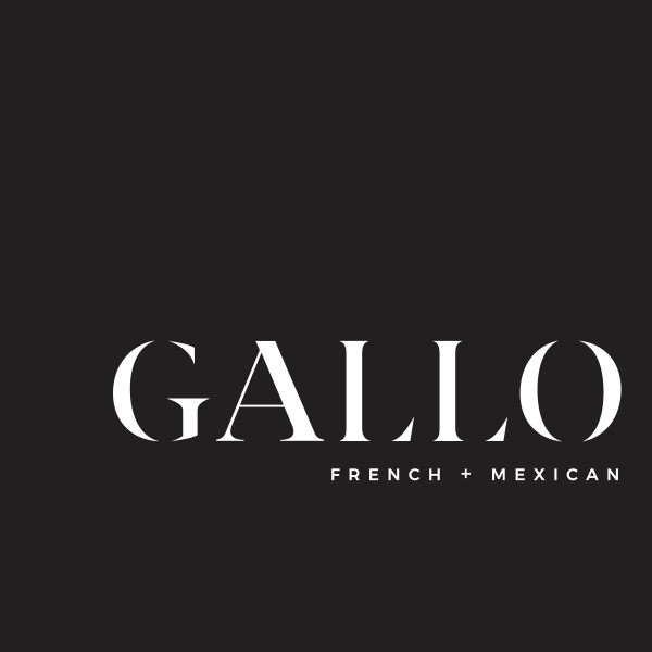 asw18_vendors_gallo_v1.png