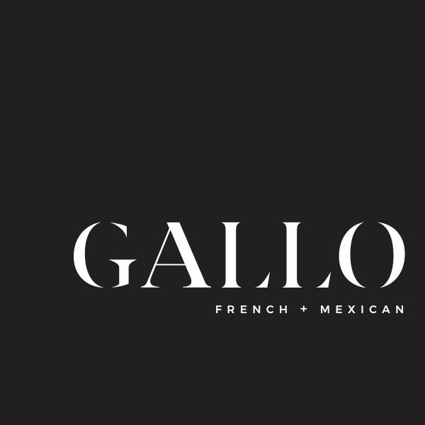 asw18_vendors_gallo_v1.png