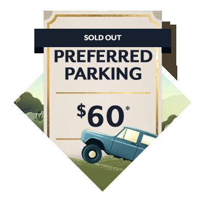 "<a class=""passbtn"" href=""#parking"">Learn More</a>"
