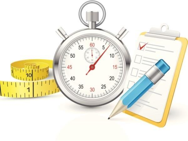 Assessment & Consultation