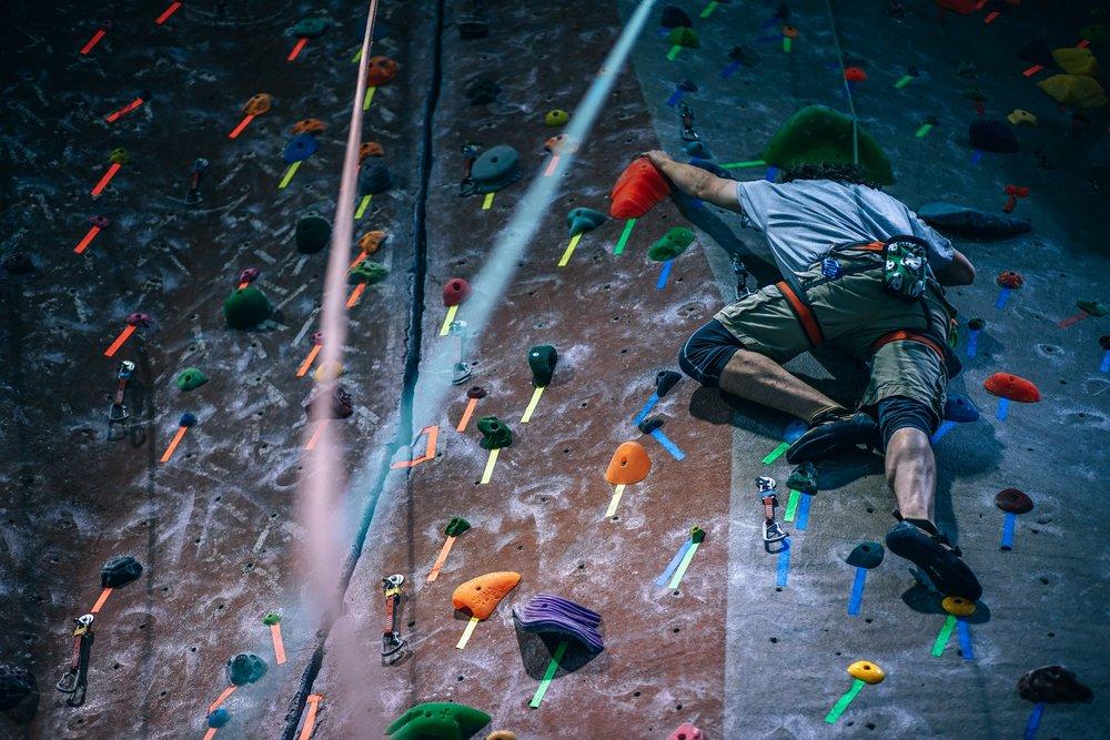 action-active-athlete-419293.jpg