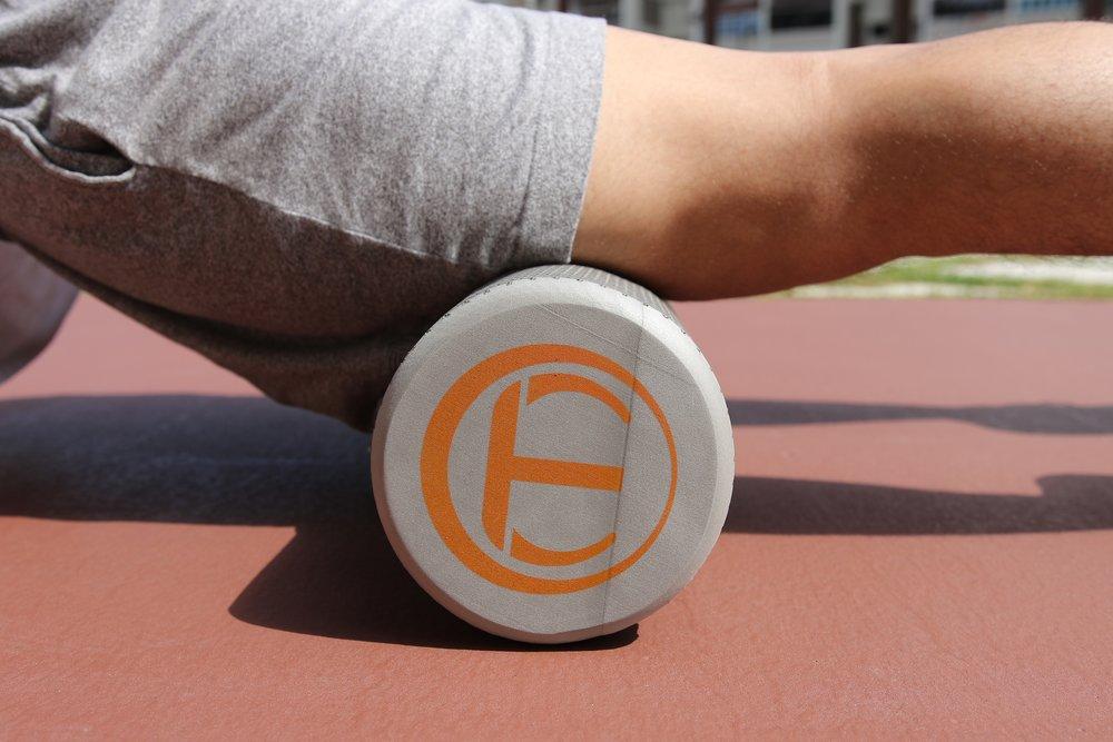 exercise-foam-foam-roller-60327.jpg