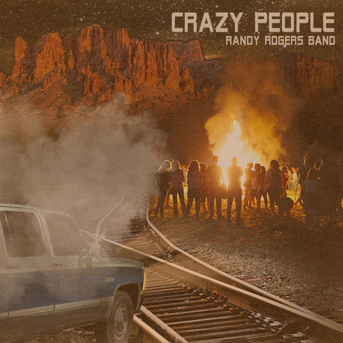 Crazy-People---Single-Art-3000x3000-300dpi.jpg