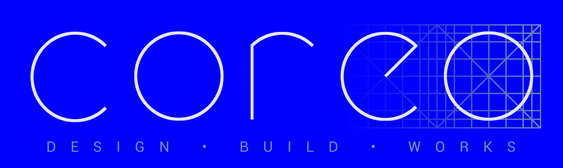 Coreo-Logo,-Name-Only,-Word,-175in-tall.jpg