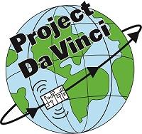 project_davinci-200px.jpg