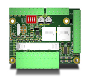 RIO-Remote-Input-Output.jpg