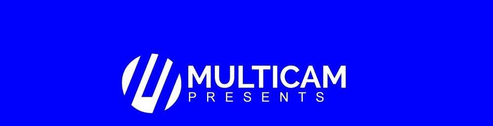 MultiCam-Presents,-904x238i.jpg