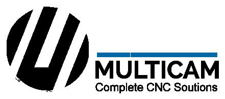 MultiCam, Complete CNC Solutions