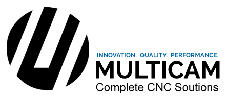 MC Logo for Web.png