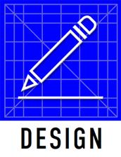 Coreo-Design-Logo-wName,-17.jpg