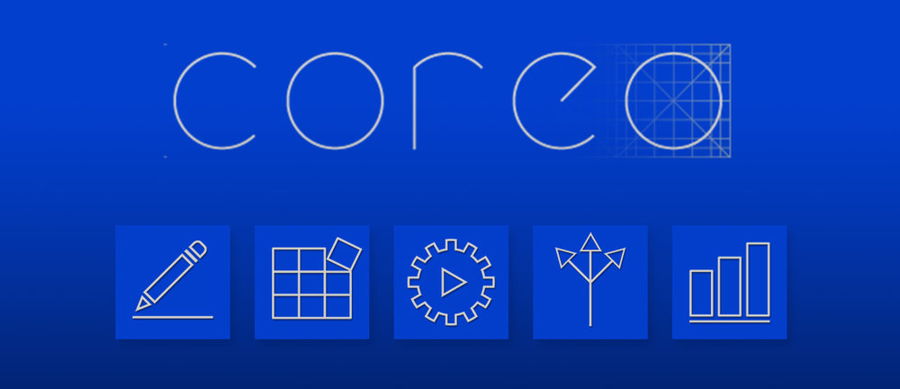 Coreo and all icon logos.jpg