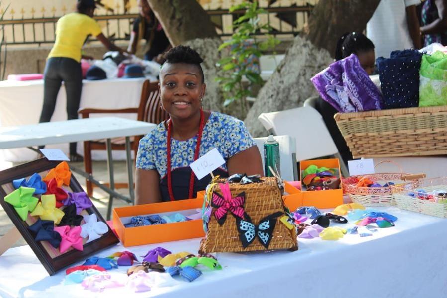 HOPSAN Mini Fair at theEVENTtown - 4.jpg