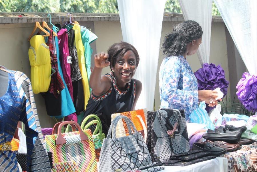 HOPSAN Mini Fair at theEVENTtown - 7.jpg