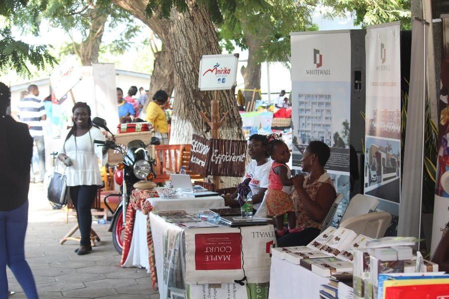 HOPSAN Mini Fair at theEVENTtown - 8.jpg
