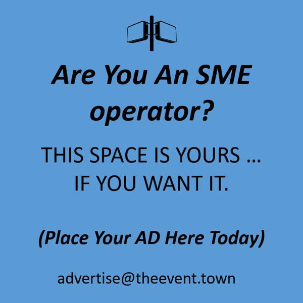 SME Advertising