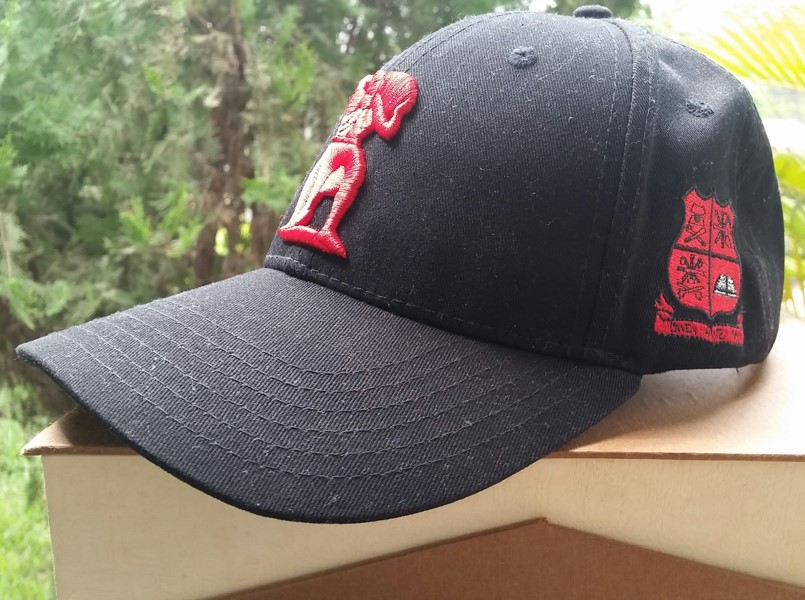 Casual Moba Base Ball Hat GH-ALUM-CENTER 1.jpg