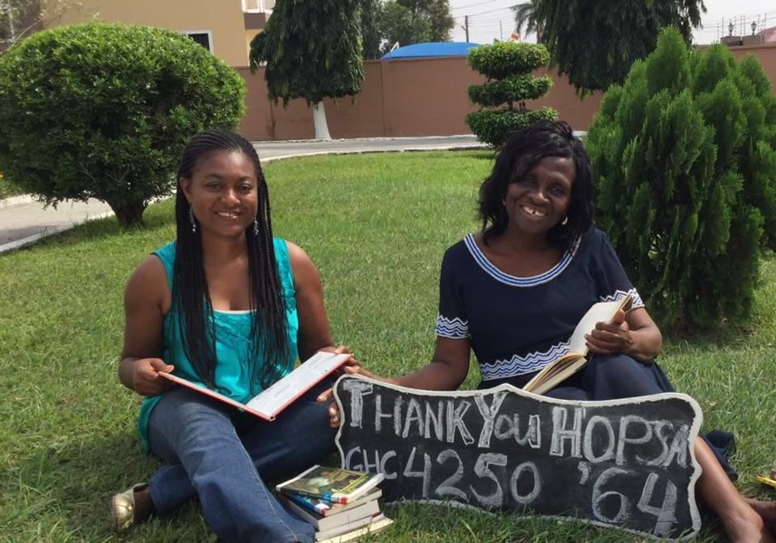 HOPSA Book and Bake Sale - Pre-Donations 001.jpg