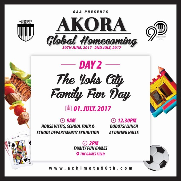 Achimota 90th Akora Global Homecoming - Day 2.jpg
