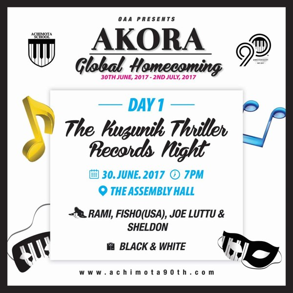 Achimota 90th Akora Global Homecoming - Day 1.jpg