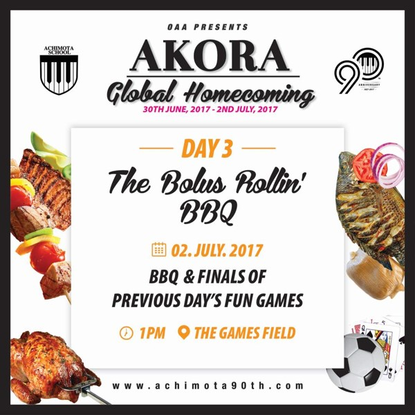 Achimota 90th Akora Global Homecoming - Day 3.jpg