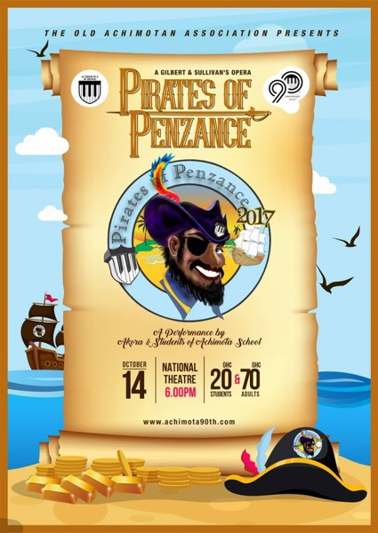 Achimota 90th Production of Pirates of Penzance.jpg