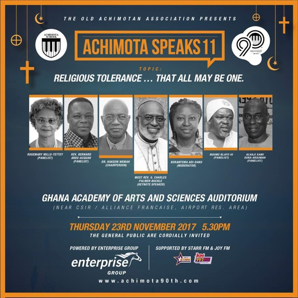 Achimota Speaks @Achimota90th.jpg