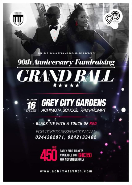 Achimota 90th Grand Ball - Loading.jpg