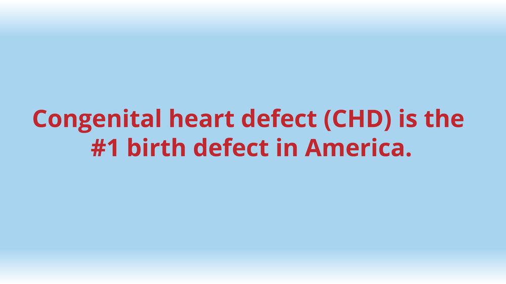 CHDfacts-01.png