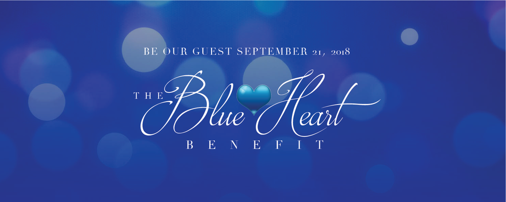 BlueHeartBenefit-02.png