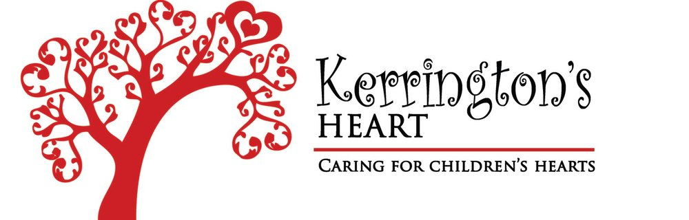 KerringtonsHeartLOGO2-2[2075].jpg