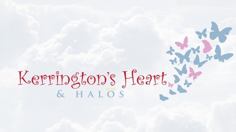 KH & Halos.jpg