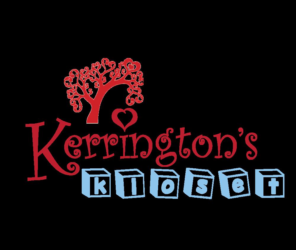 KerringtonsKloset-02.png