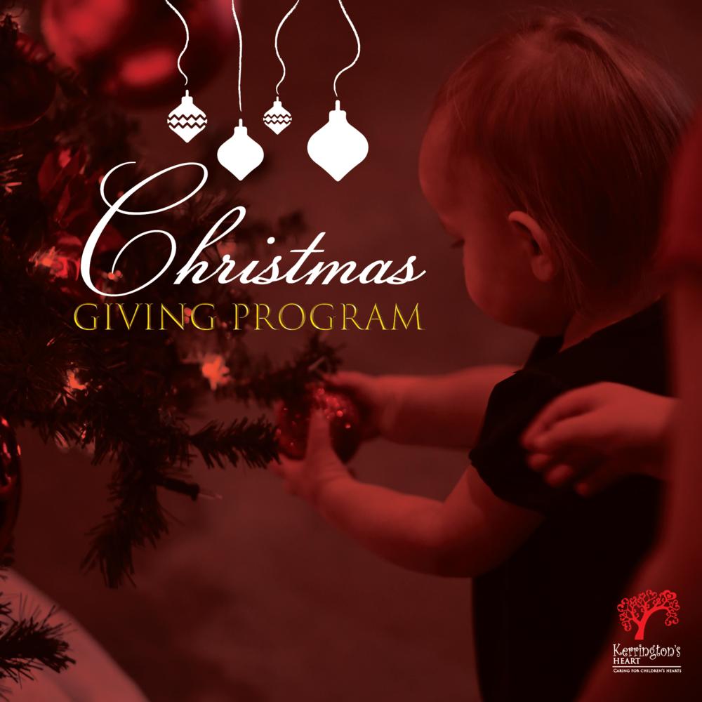 ChristmasGivingProgramB-01.png