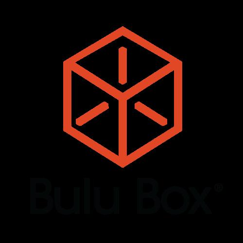 Bulu_Box_Logo.png