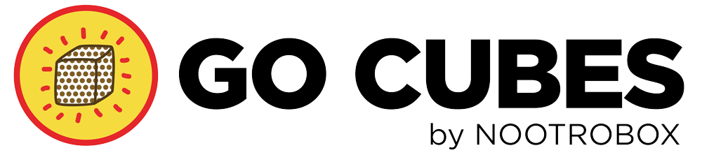 GO_Cubes_Logo.png