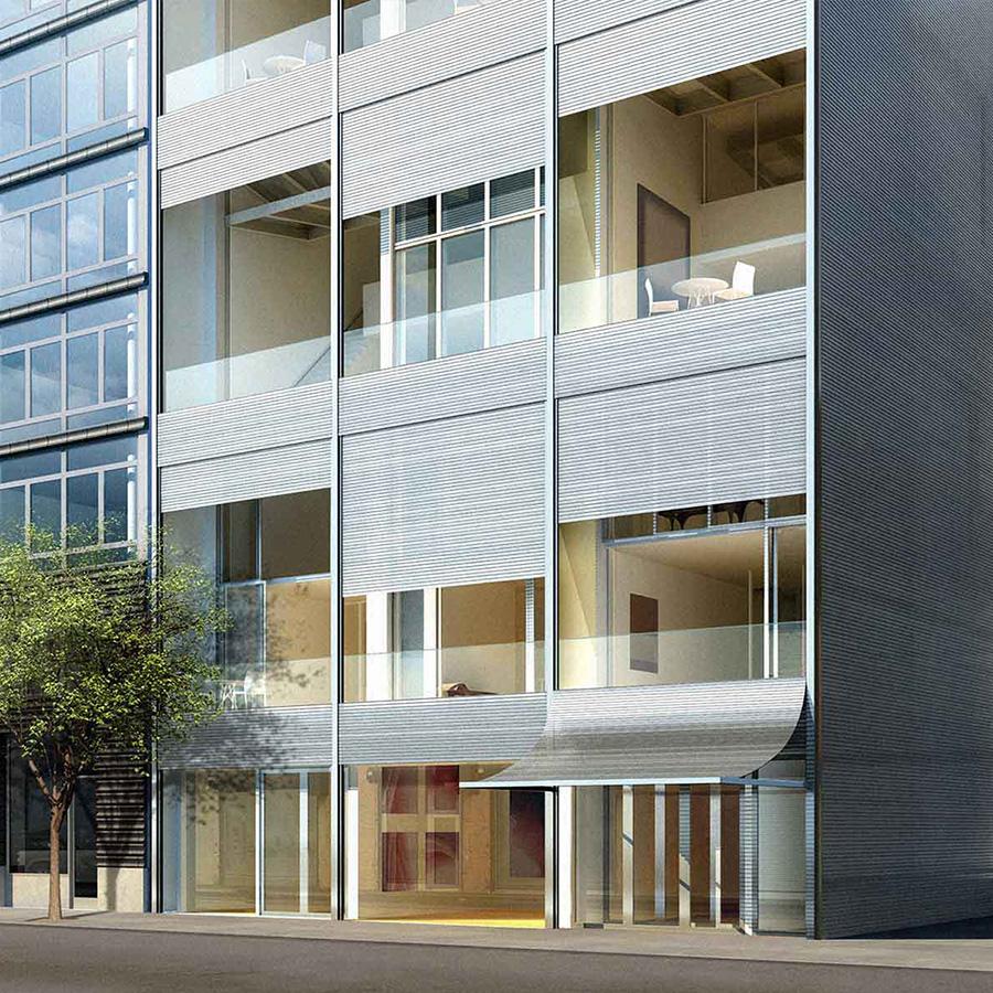 residential-524w19.jpg