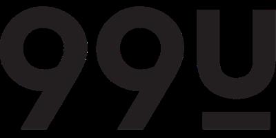 99u_logo.png