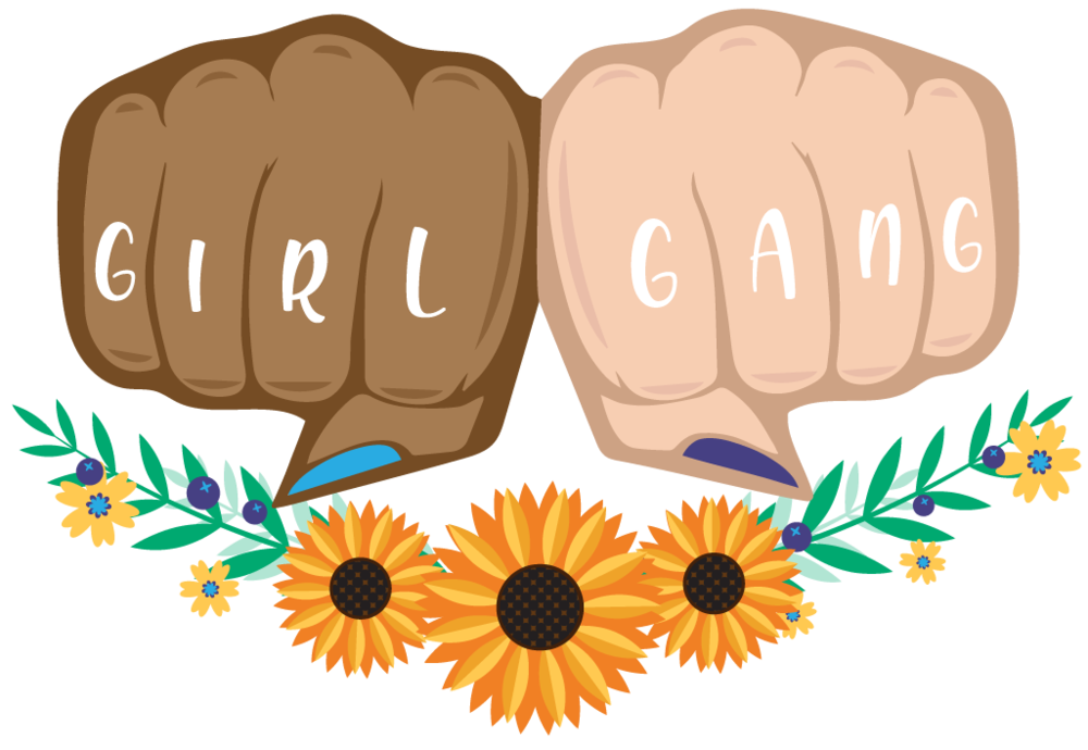 girlgang_logo_transparent.png
