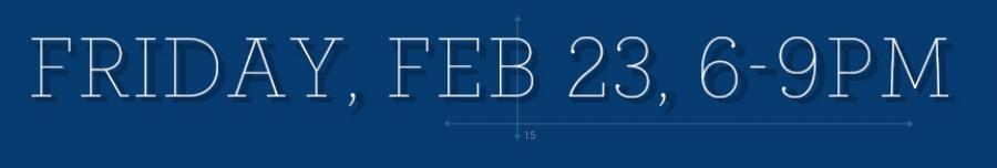 bb.date.time2.18.jpg