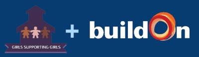 GSG+buildOn.jpg