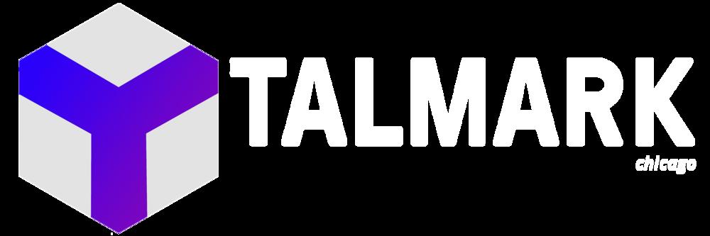 Talmark International