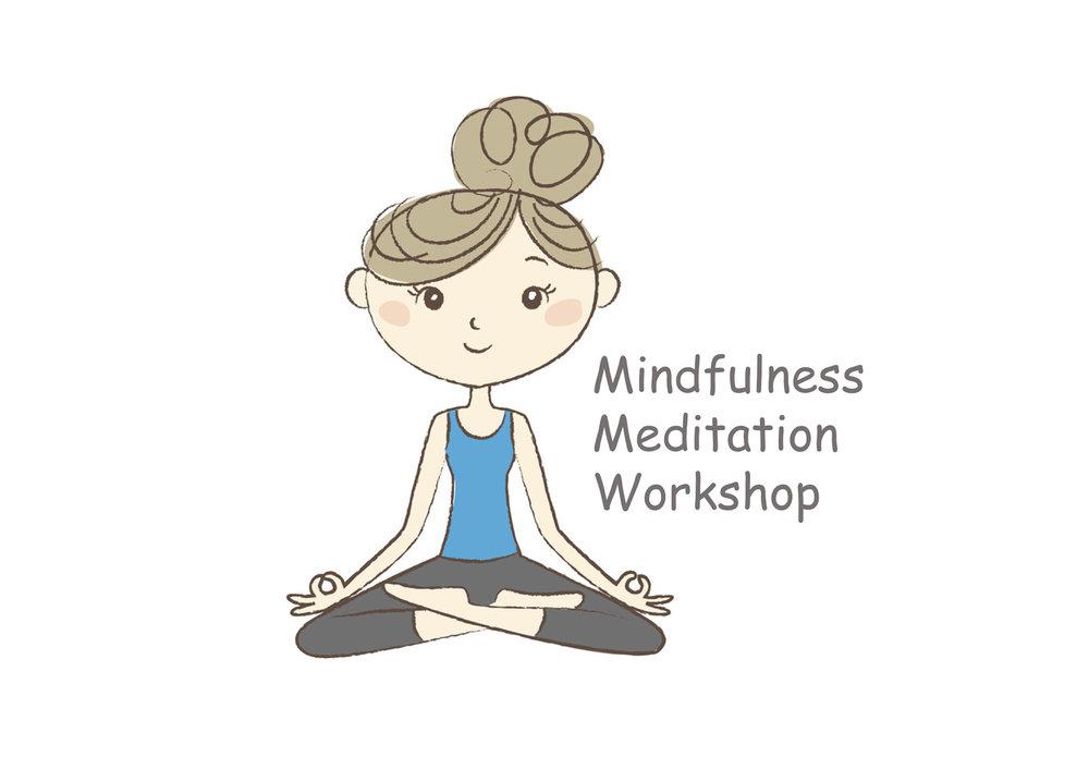 Meditationbanner copy.jpg