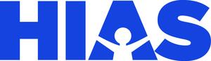 HIAS_logo_only_CMYK_hires.jpg